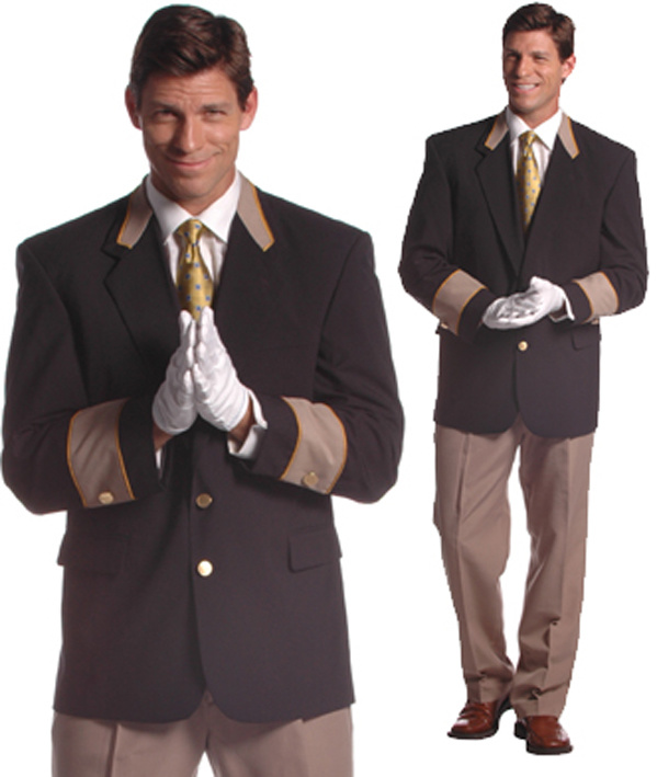 Hotel Uniforms Images Uniforms Sale Casino Hotel