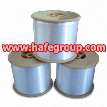 Transparent Metallic Yarn (M-Type)