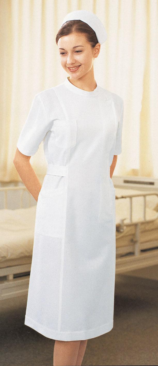 China Nursing Uniform - China Nursing Uniforms