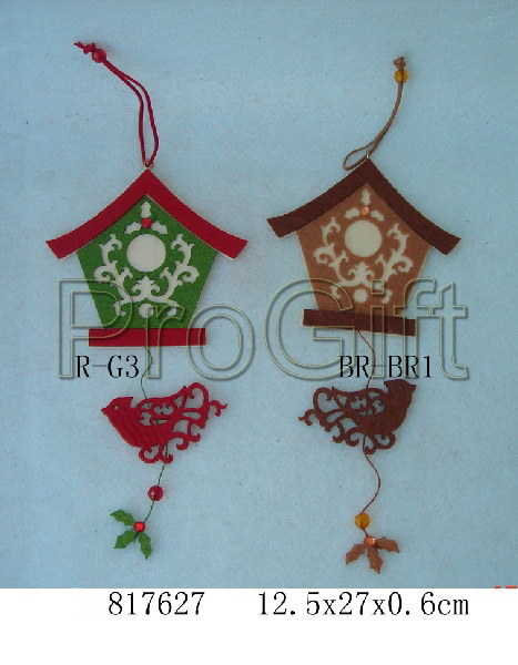 Welcome to oliver + s > free holiday mitten ornament pattern