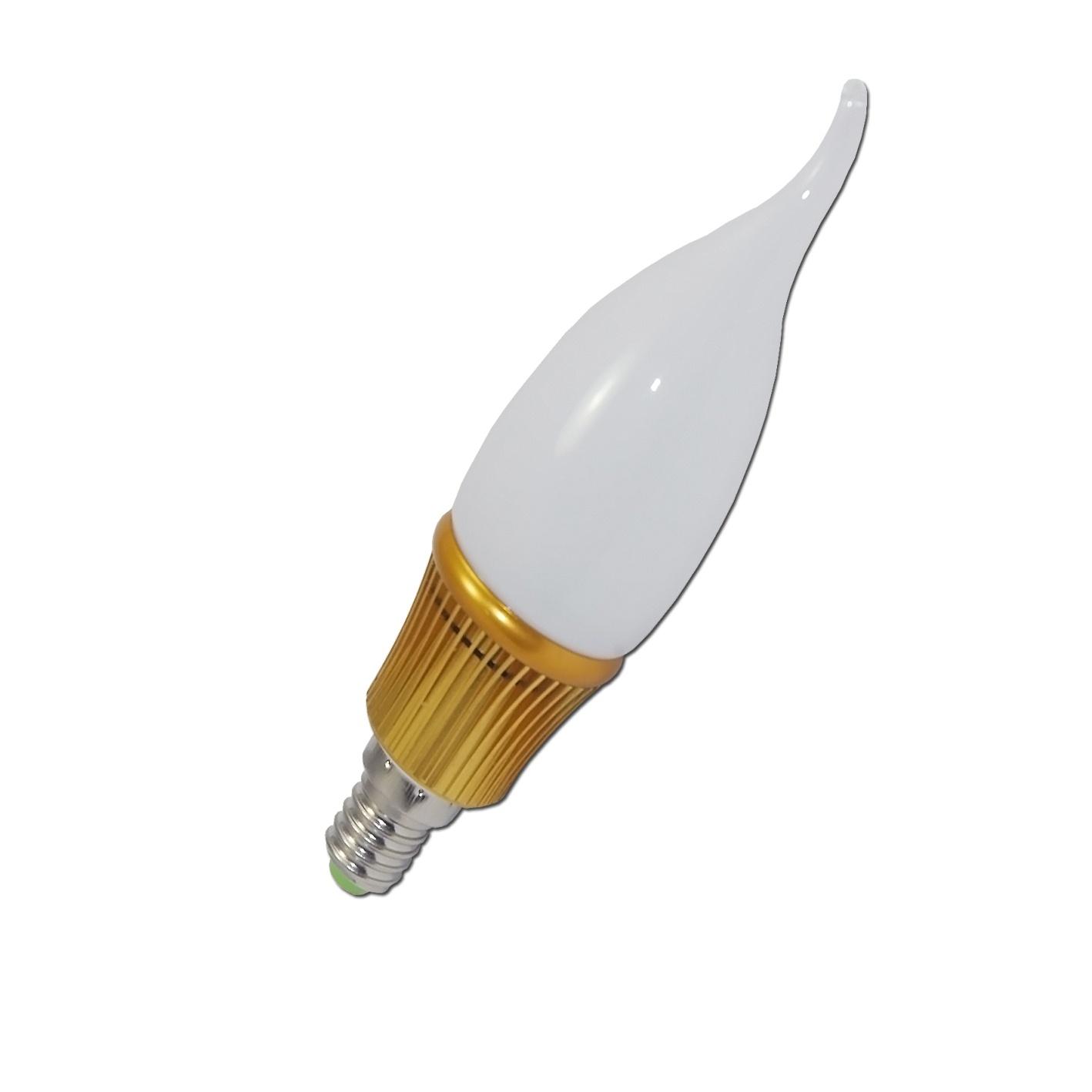 china 4w dimmable led flame bulb mc e14 4ws china candle led lights led. Black Bedroom Furniture Sets. Home Design Ideas
