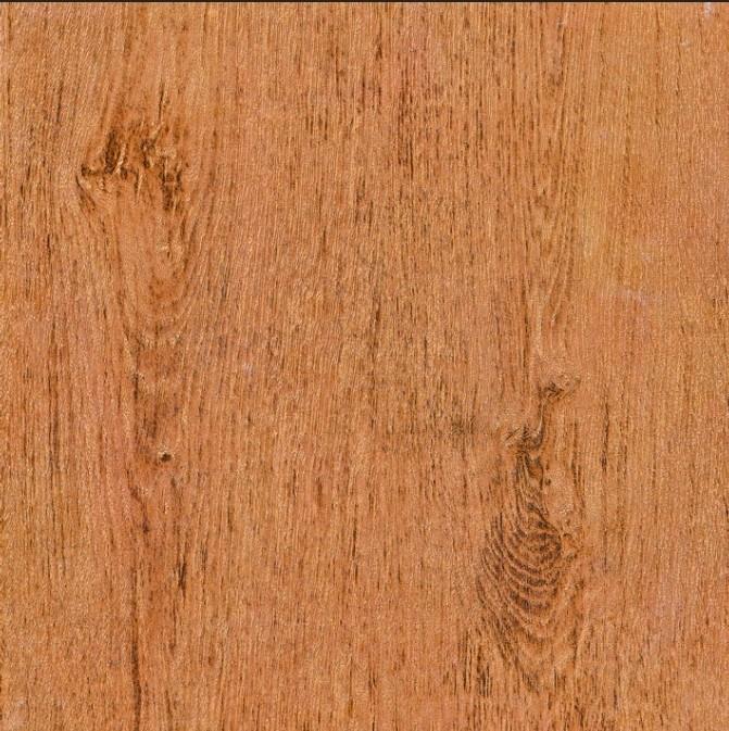 Wood Imitation Texture Porcelain Tiles MX60832 China Rustic Tile