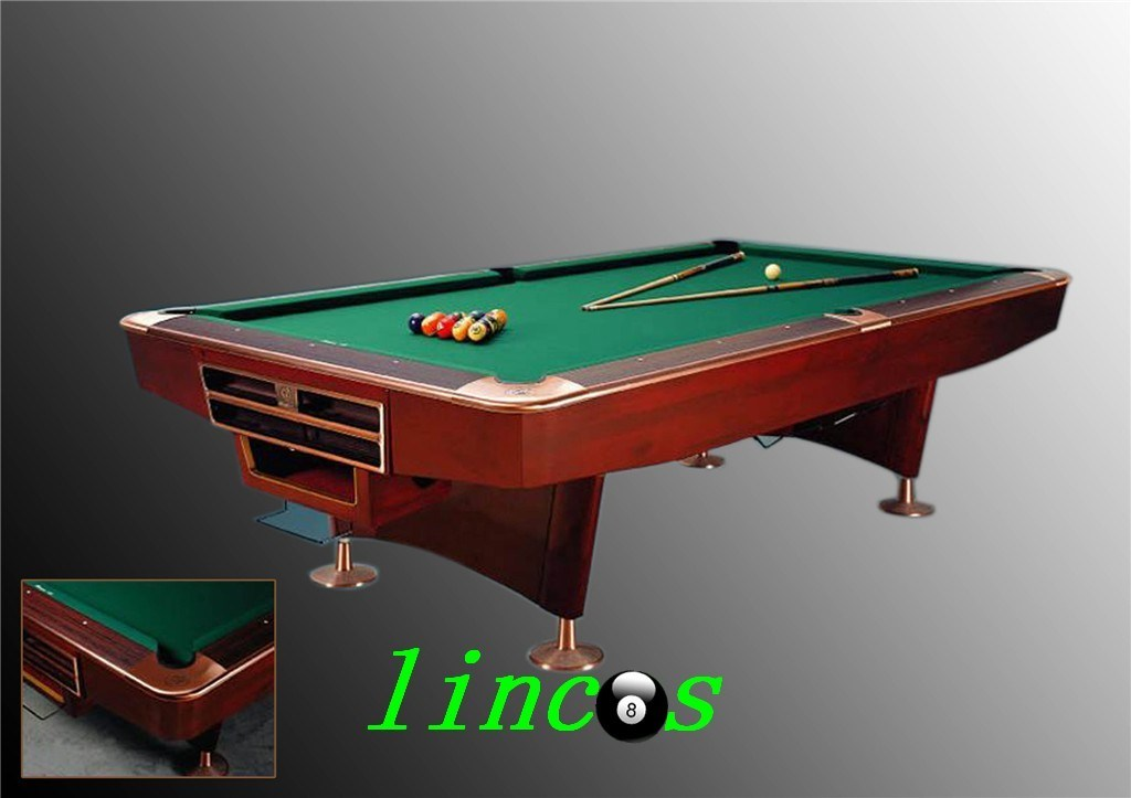 Pool table lights ebay com pool table lights ebay com brand name pool tables billiard