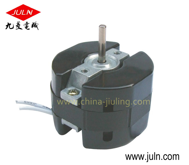 china micro shaded pole fan motor china shaded pole fan