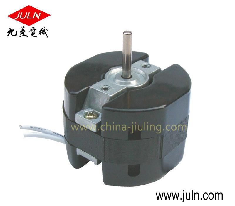 china micro shaded pole fan motor china shaded pole fan