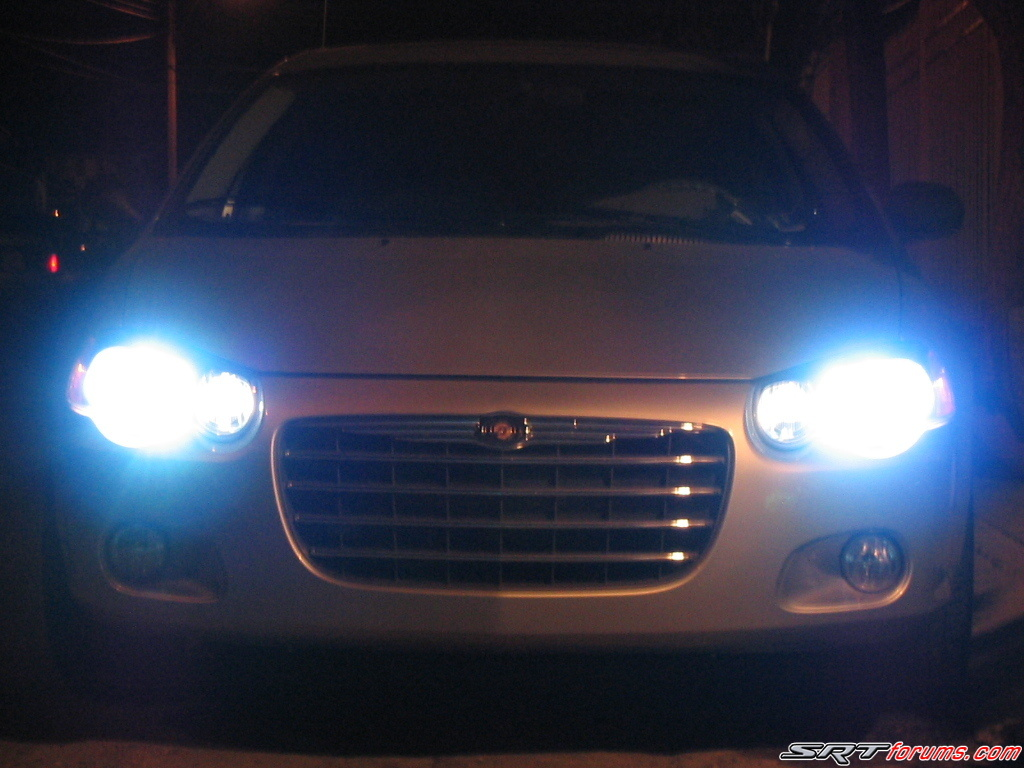 Hid Lights Hid Kits Xenon Headlights Hid Light Html Autos Weblog