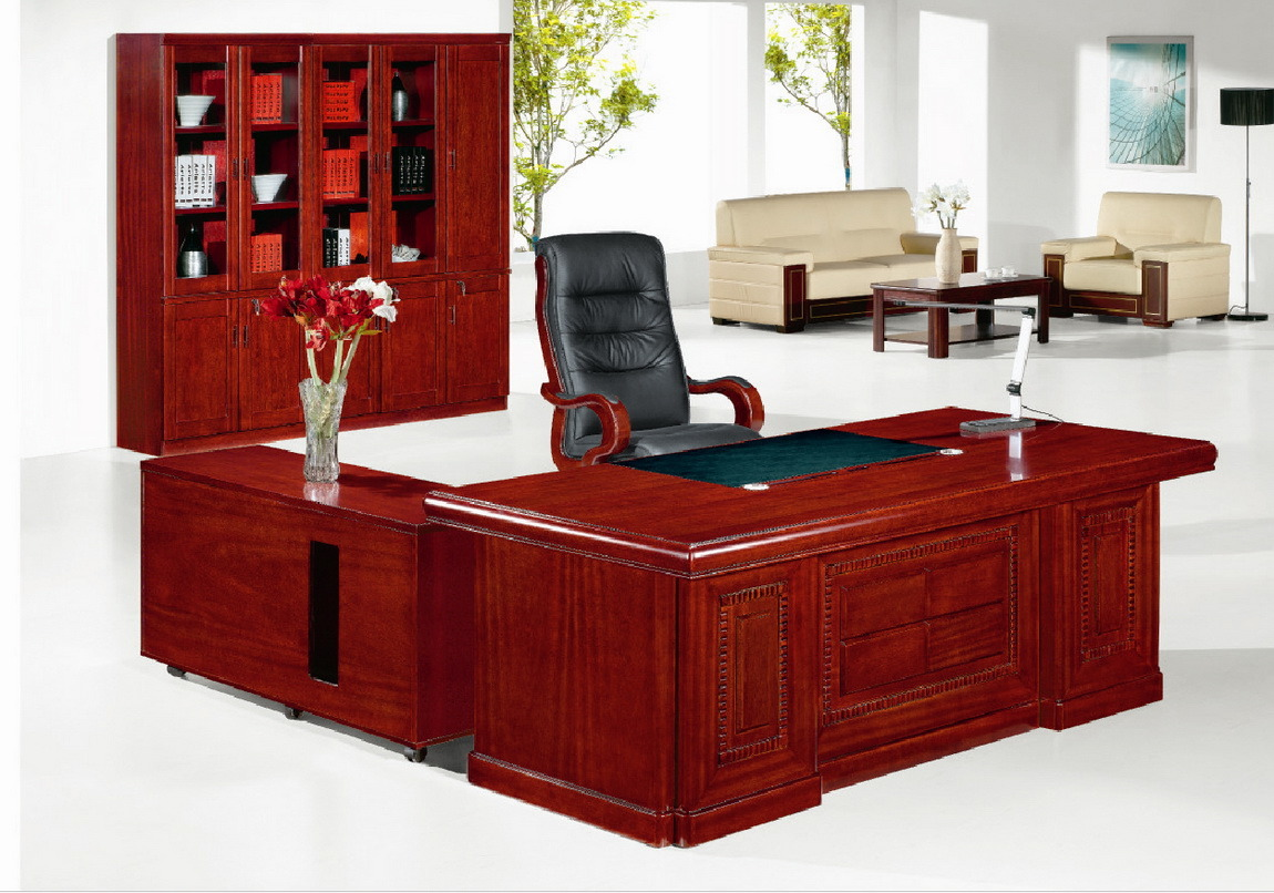 Office furniture(mt-272)