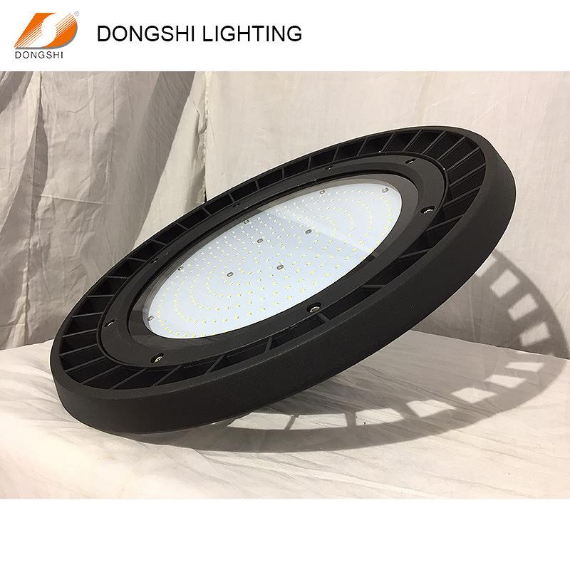 100W Roung Shape UFO LED High Bay Light