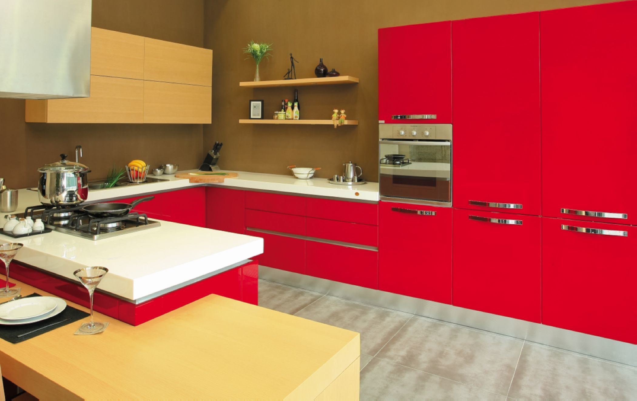 Kitchen Cabinets Quality Levels kraftmaid kitchen cabinets.
