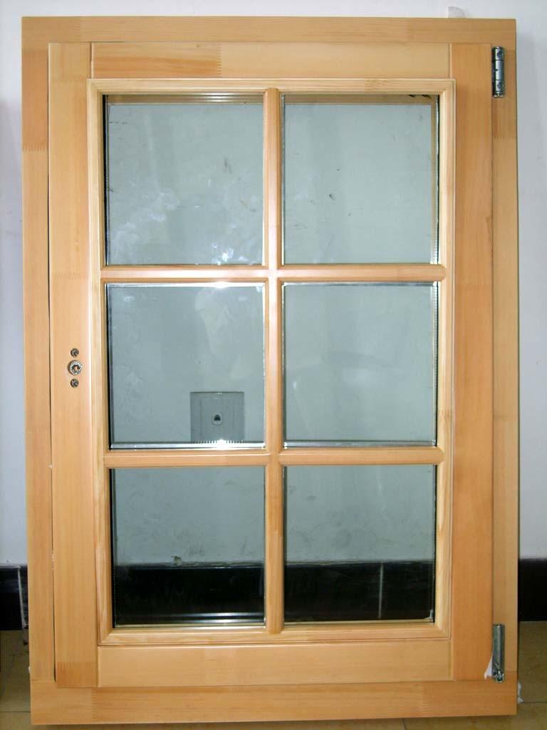 China aluminium window 1 china aluminium window for Aluminium window installation