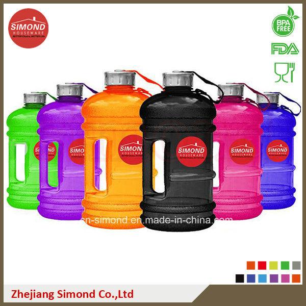 2.2 L BPA Free Tritan Water Jug