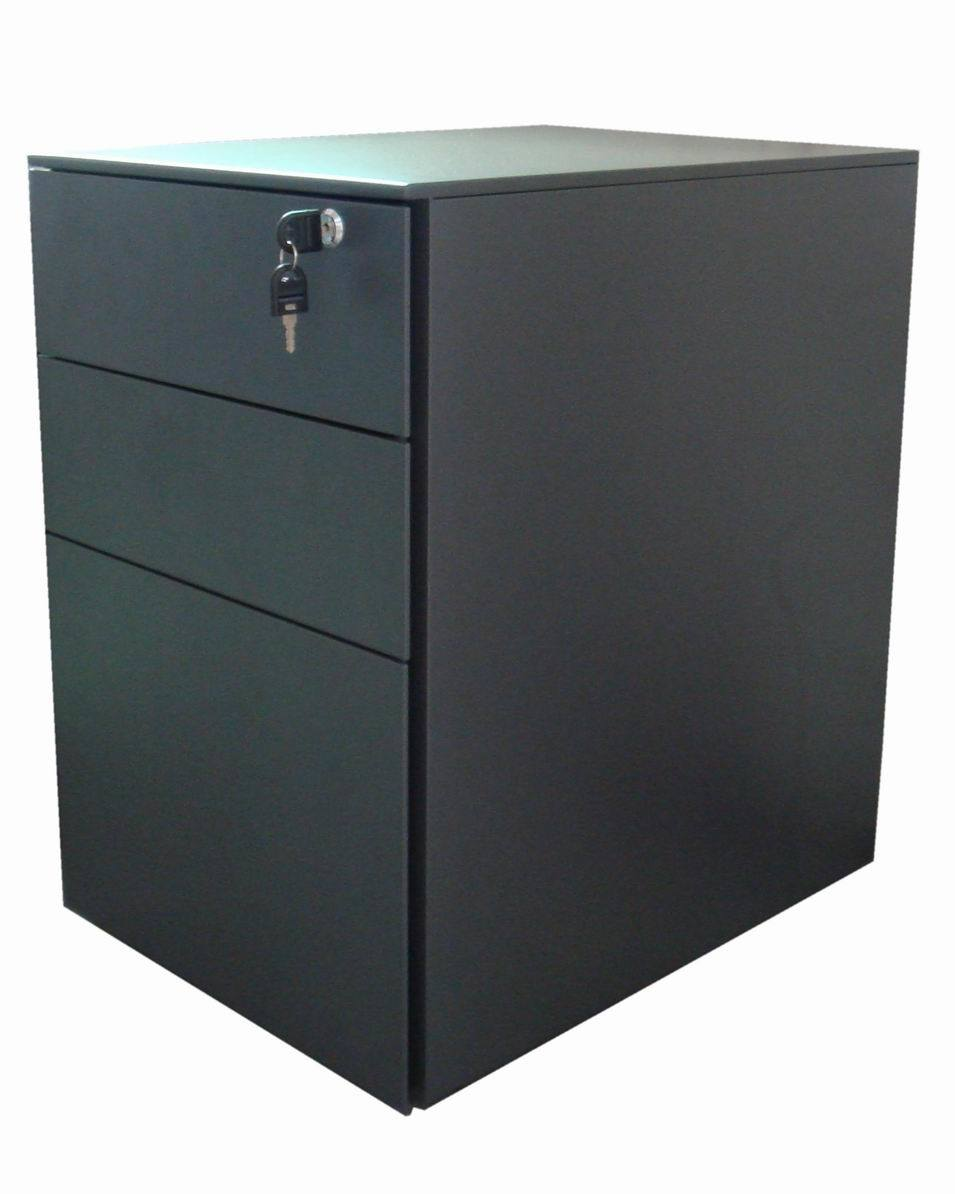 Very Best Pedestal Filing Cabinets 955 x 1194 · 54 kB · jpeg