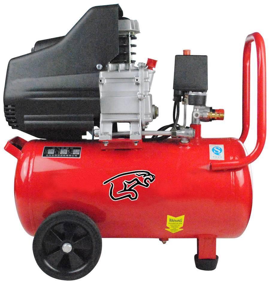Direct Driven Air Compressor (JB-003 3HP)