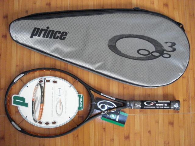 prince 03 pink