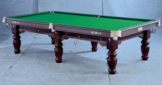 china 10ft snooker table china pool table snooker table