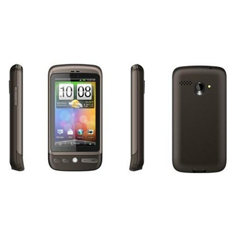 Mini Smart Cellphone (MINI G7) - China Mobile Phone,Cell Phone