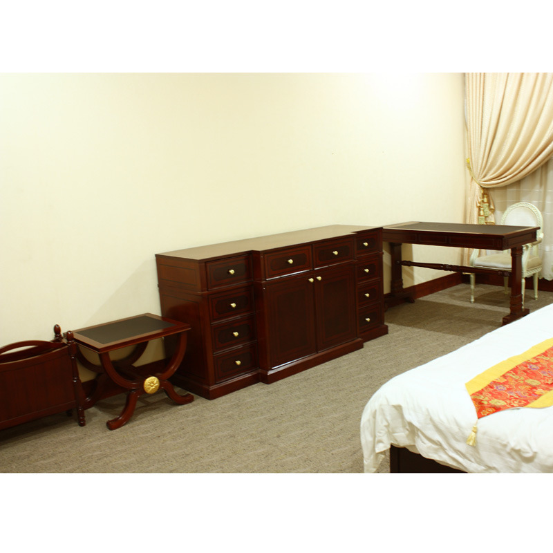 hotel bedroom furniture 20 photos pictures