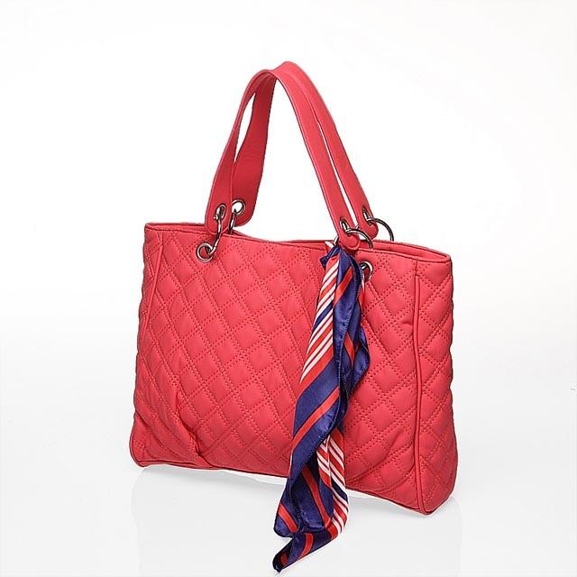 china handbags with scarves ya1011 1 china