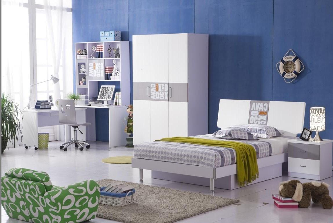 china modern children bedroom sets modern children bedroom furniture