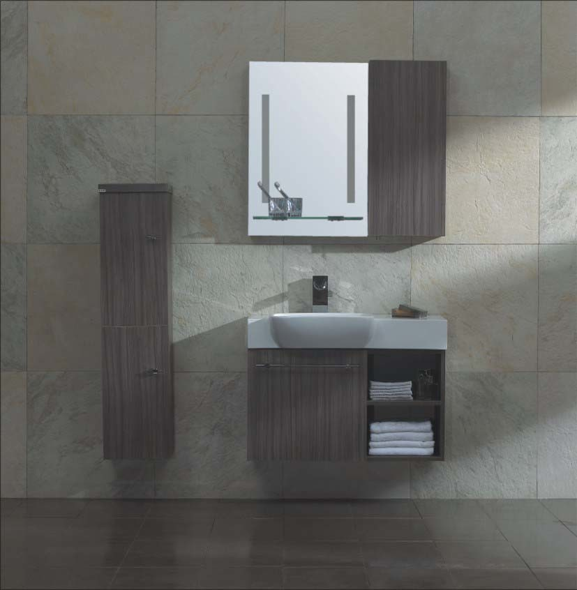 bathroom basin and cabinet ck 900t modern bathroom basin and cabinet