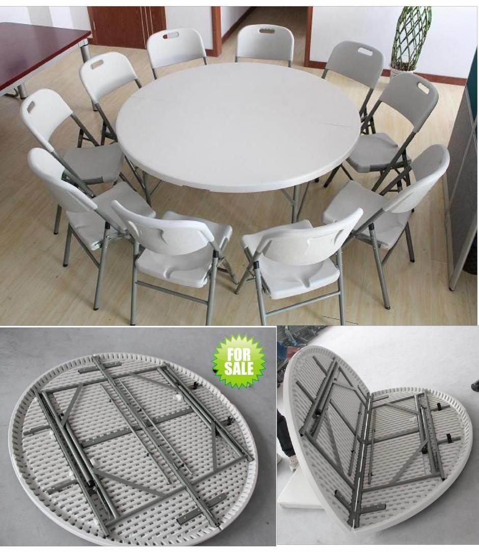 100 5 ft trestle table trestle table plans u2022 woodarchiv