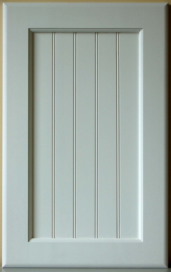 China kitchen cabinet door white china kitchen cabinet for Kitchen cabinet doors
