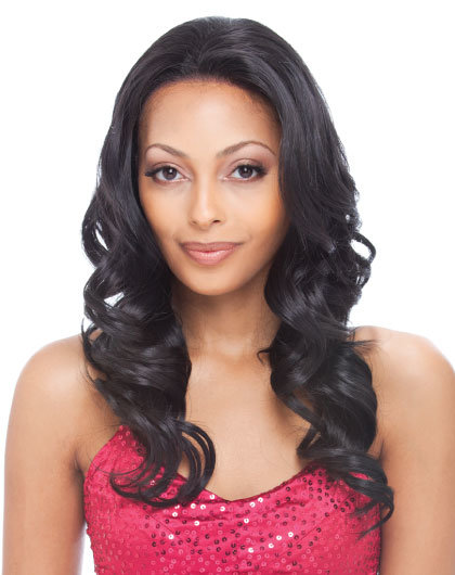 Buy Cheap Wigs Best Quality Wigs Online for Sale:Wigsbuy.com
