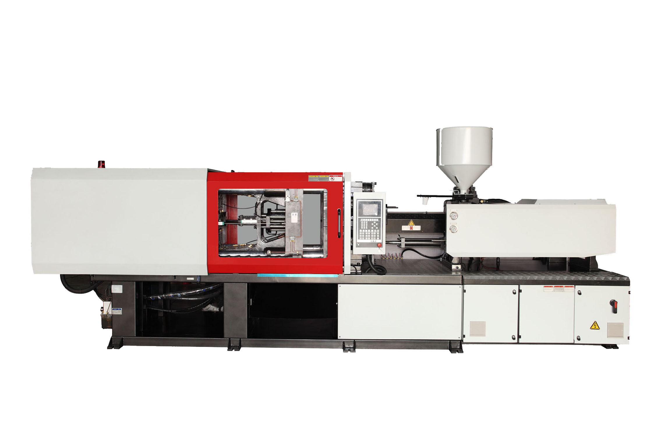 injection molding machine market in china Plastic components inc (pci) that started in a 10,000-ft2 facility in germantown, wi in 1989 with three presses runs 40 molding machines today under a 40,500-ft2 roof.