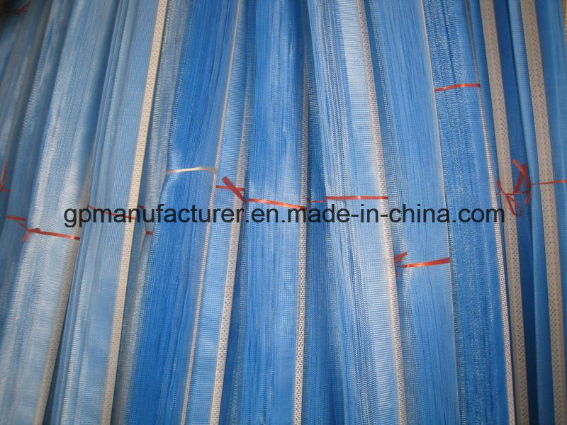 PVC Coated Angle Corner Bead