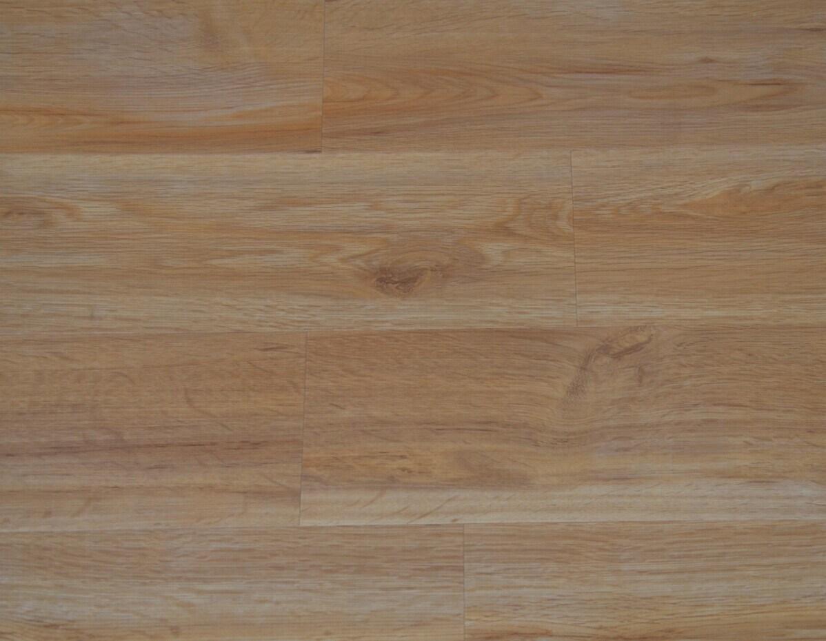 Vinyl Flooring 010