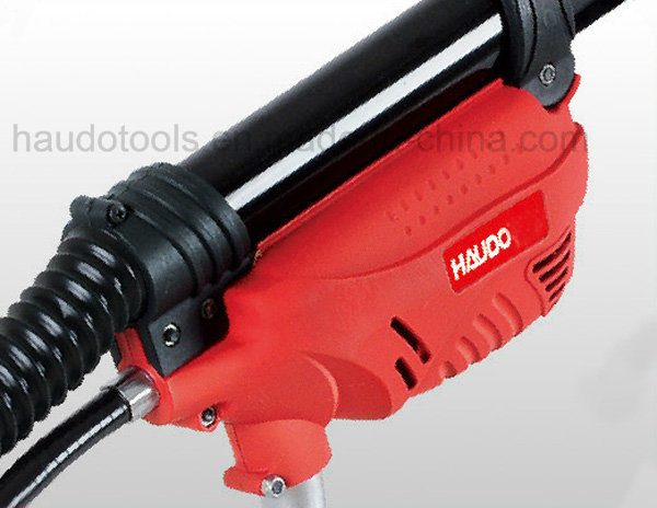 Wall Grinder Haudo Drywall Sander with UL Certificate