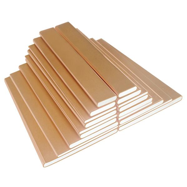 Ht CCA Busbar - Copper Clad Aluminum Busbar
