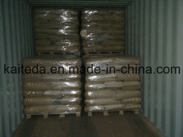 SGS Certifate Ammonium Chloride Feed Grade