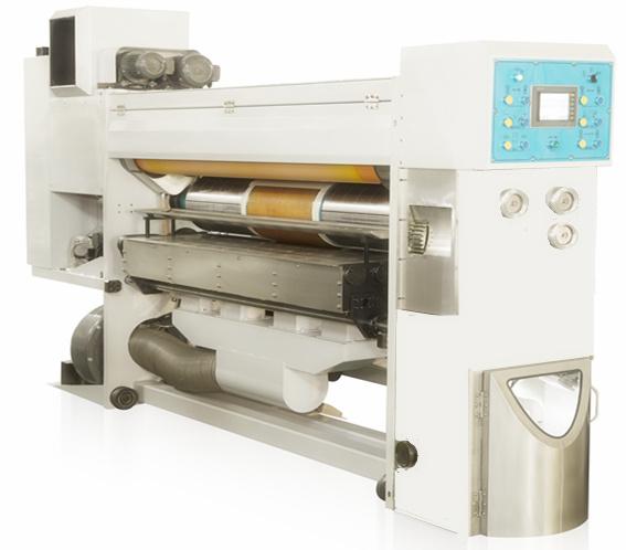 Printer Unit
