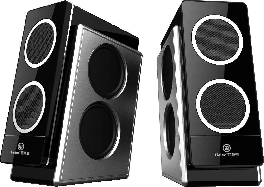 mod augmenter le son interne et exterme des haut parleurs et couteurs booster le volume de. Black Bedroom Furniture Sets. Home Design Ideas