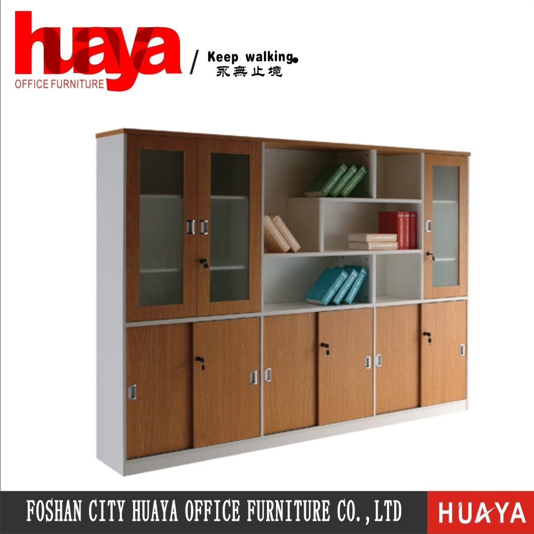 Simple  Series Open 6Shelf File  Contemporary  Filing Cabinets  By Rulers