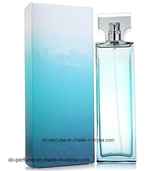 Fragrance with Charming Perfumes