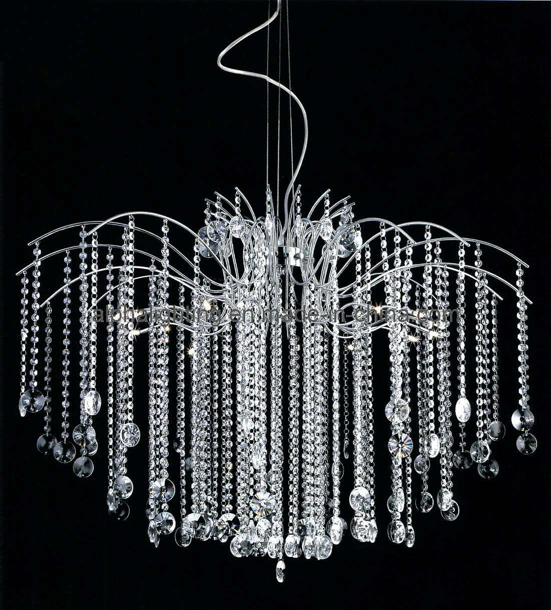 James Moder Chandeliers By Lighting
