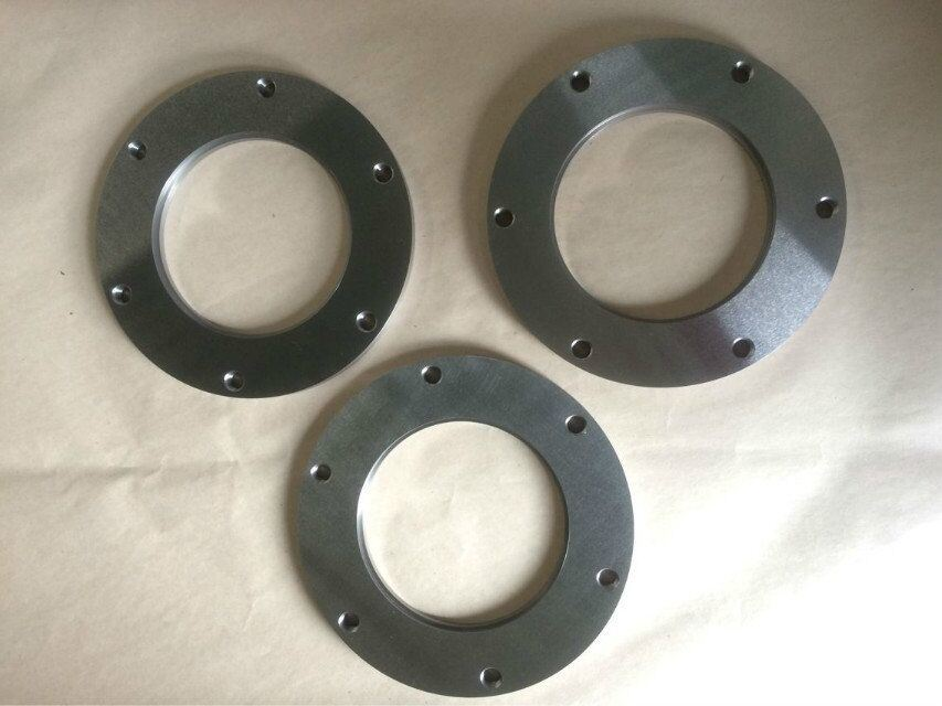 Industry High Temperature Molybdenum Wheel/Molybdenum Ring/Molybdenum Circle