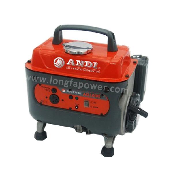 China Generator Engine Pump Supplier Taizhou Longfa
