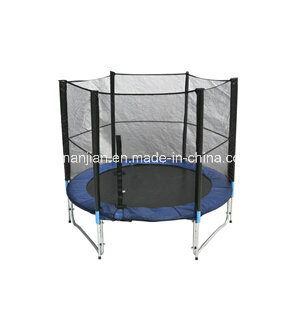 Best Quality Bungee Bungee Trampoline for Adults
