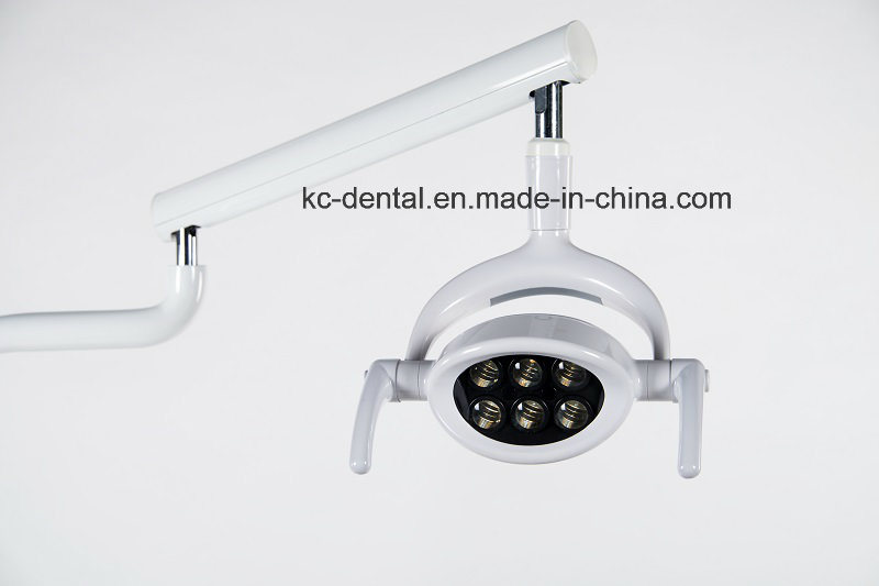 Economical 20W Dental Apparatus Surgical Headlight for Dental Chair