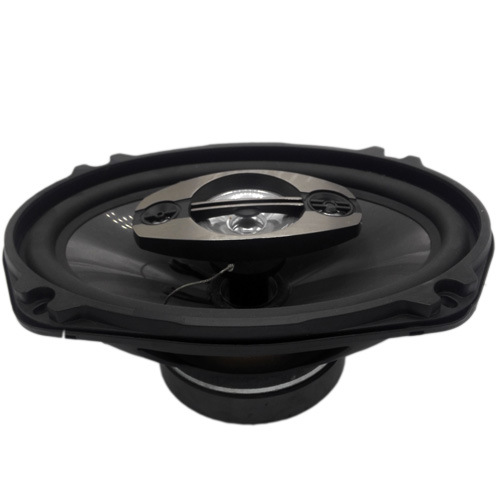 "6""X9"" 3-Way Car Speaker (TS-6973)"