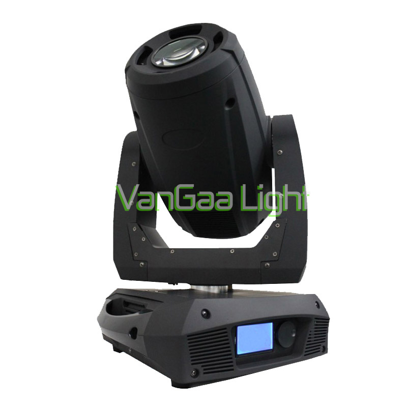 Sharpy 15r 330W Cmy Beam Spot Moving Head Light (VG-MH330B)