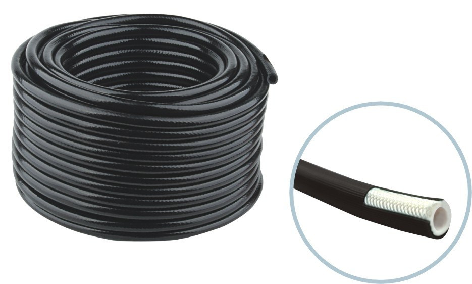 High Pressure Washer PVC Hose (BH-5000)