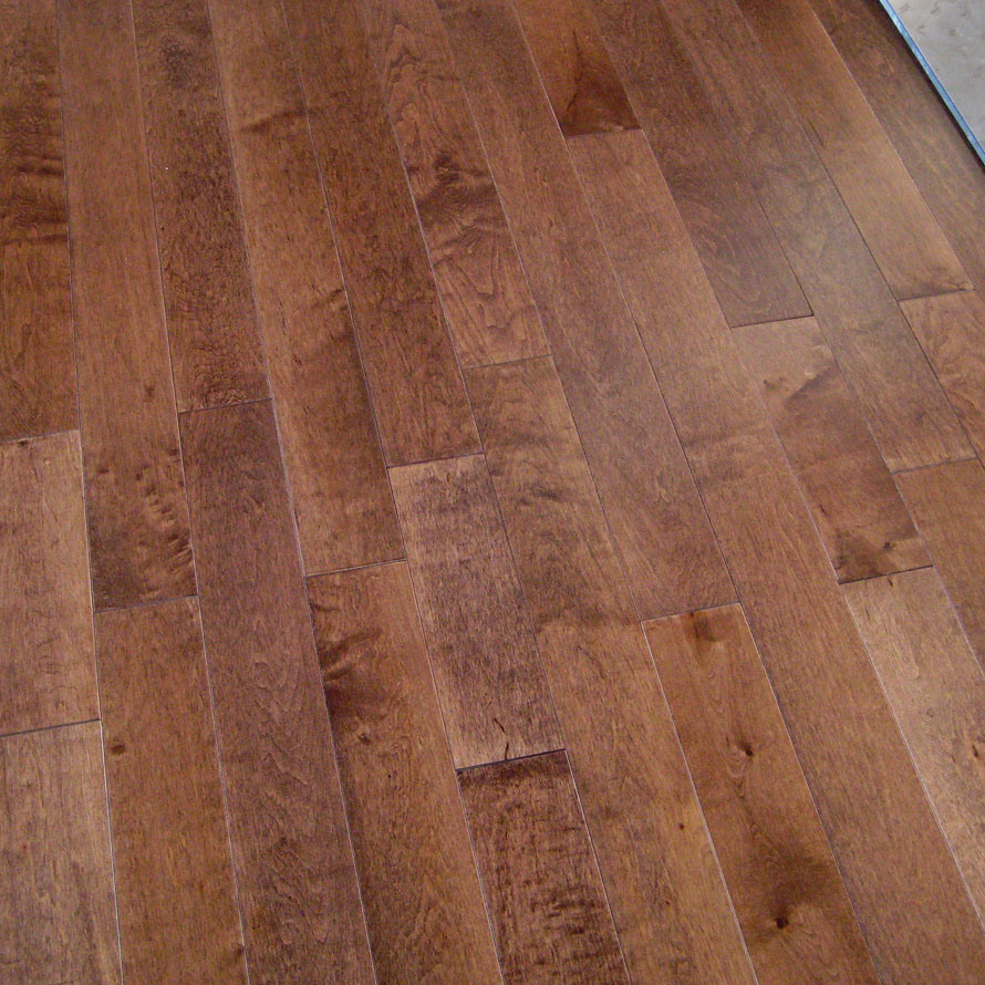 Top 28 maple flooring antique maple flooring for Maple flooring