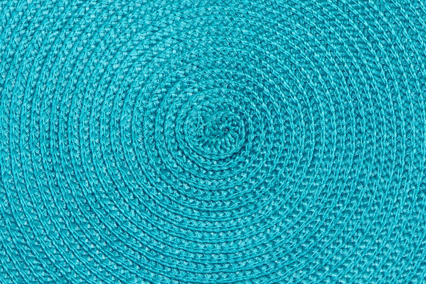 Hot Classical PP Woven Placemat for Tabletop