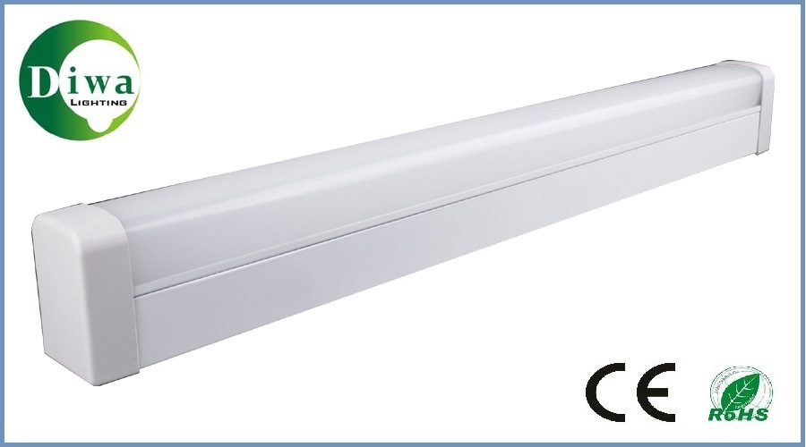 LED Tube Light with CE Approved, Dw-LED-T8dfx