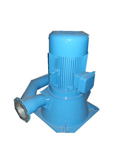 Pelton Double Nozzle/Jet Type Micro Hydro Turbine