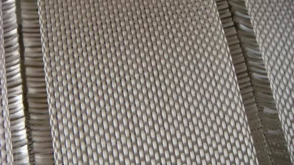 E-Glass Fiber Glass Woven Roving Fabric Fiberglass Cloth